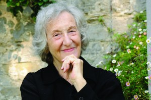 American Brass Quintet celebrates Thea Musgrave